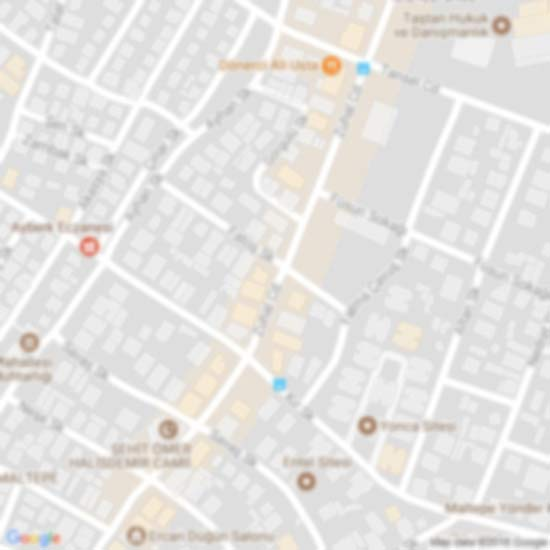 StatrxPharmacy NYC map
