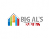 Big Als Painting Dallas